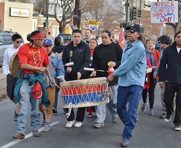 Native-Nations-march-Denver (11)
