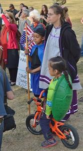 Native-Nations-march-Denver (88)