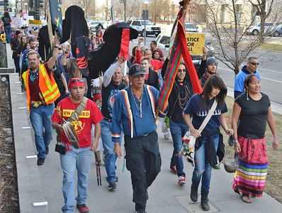 Native-Nations-march-Denver (28)