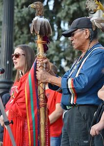 Native-Nations-march-Denver (70)