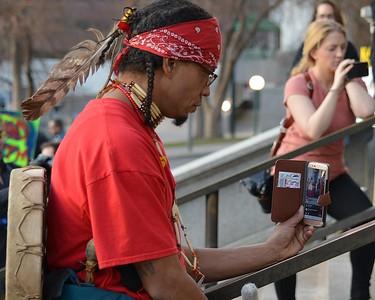 Native-Nations-march-Denver (76)