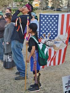 Native-Nations-march-Denver (3)