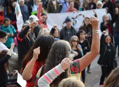 Native-Nations-march-Denver (60)