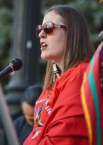 Native-Nations-march-Denver (69)