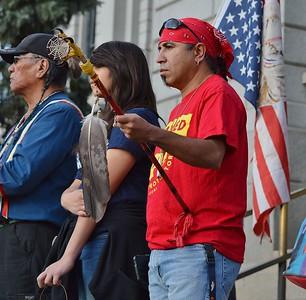Native-Nations-march-Denver (71)