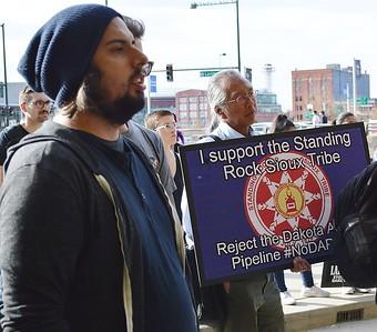DAPL-protest-Denver (8)