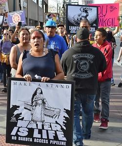 DAPL-protest-Denver (22)