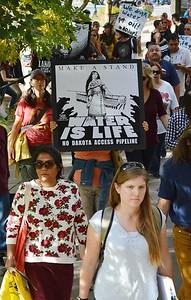 DAPL-protest-Denver (12)