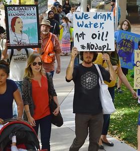DAPL-protest-Denver (13)