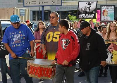 DAPL-protest-Denver (47)