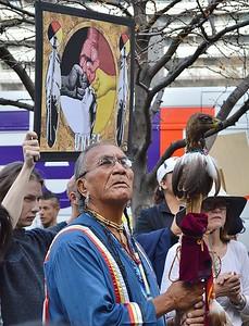 DAPL-protest-Denver (78)