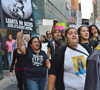 DAPL-protest-Denver (95)