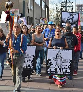 DAPL-protest-Denver (20)