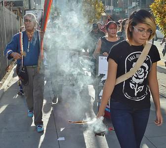 DAPL-protest-Denver (43)