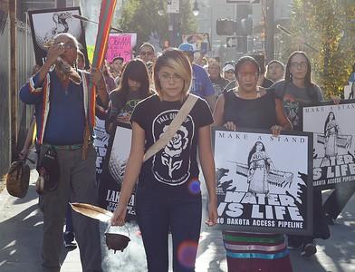 DAPL-protest-Denver (42)