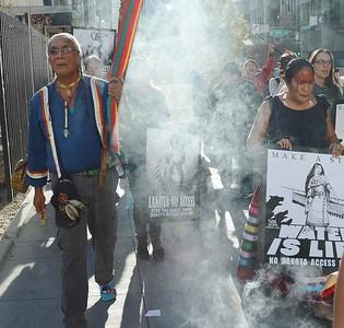DAPL-protest-Denver (45)