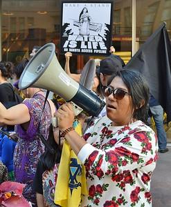 DAPL-protest-Denver (68)