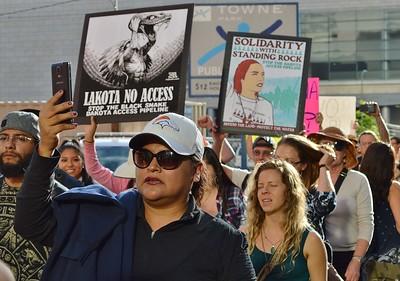 DAPL-protest-Denver (48)