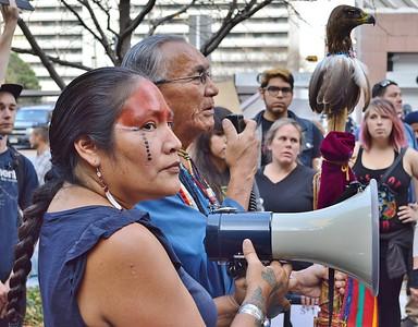 DAPL-protest-Denver (76)