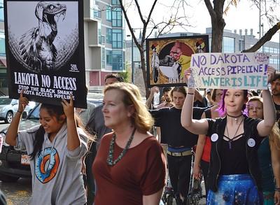 DAPL-protest-Denver (16)