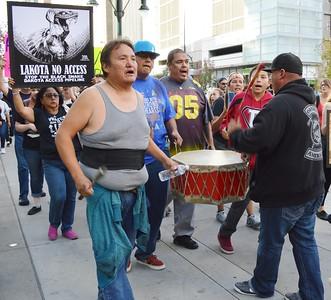 DAPL-protest-Denver (34)