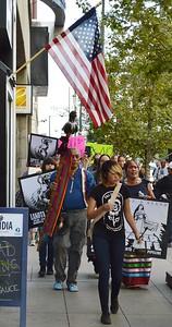 DAPL-protest-Denver (28)