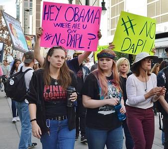 DAPL-protest-Denver (36)