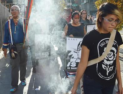 DAPL-protest-Denver (44)
