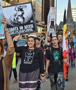 DAPL-protest-Denver (85)