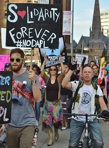 DAPL-protest-Denver (84)