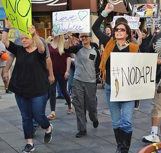DAPL-protest-Denver (55)