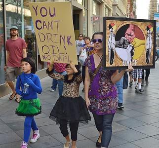 DAPL-protest-Denver (54)