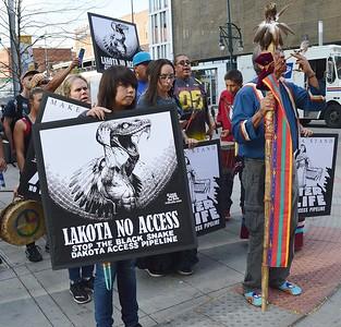 DAPL-protest-Denver (19)