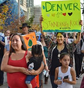 DAPL-protest-Denver (41)