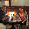 FINE DINING.....OUR FIRST VISIT......LIVED A COUPLE OF MILES AWAY FOR THE PAST 24 YEARS!