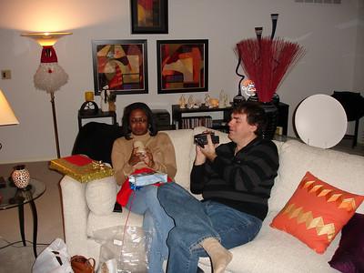 12/2009 Christmas