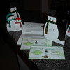 OUR GIFT CERTIFICATES FROM KERI....WE LOAN MONEY TO FAMILIES STARTING NEW BUSINESSES IN 3RD WORLD COUNTRIES.