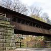 HARDINGS MEMORIAL BRIDGE