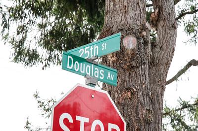 25th Street-1