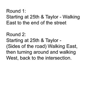 Taylor_25th