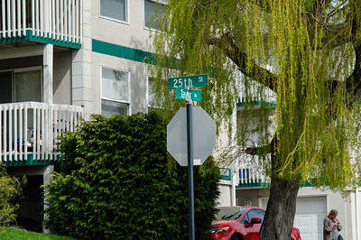 Taylor Ave-1