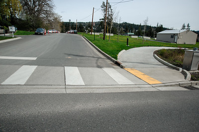 Taylor Ave-5