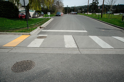 Taylor Ave-4