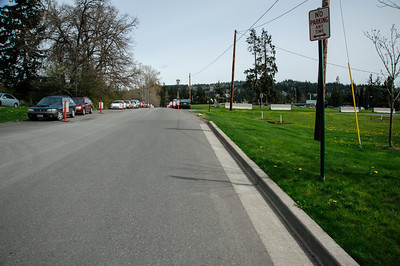 Taylor Ave-8