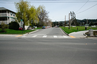 Taylor Ave-2