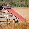 Ellis Bird Farm, Lacombe, Alberta, with Teresa Bradley, 29aug2012