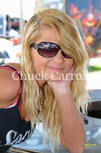 Daytona bIke Week - 2010.