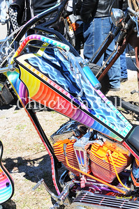 Daytone Bike Week 2010 - Thursday March 4, 2010