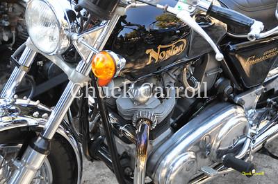 Daytone Bike Week 2010 - Thursday March 4, 2010