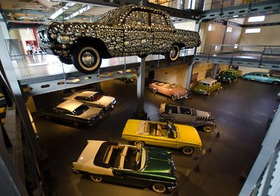 Transport-heritage-Museum-Manesar